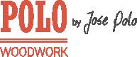 Polowoodwork